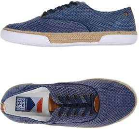GIOSEPPO Sneakers