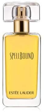 Estee Lauder Spellbound Eau de Parfum Spray/1.7 oz.