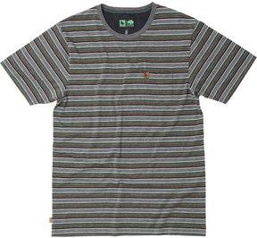 Hippy-Tree Hippy Tree Faria T-Shirt