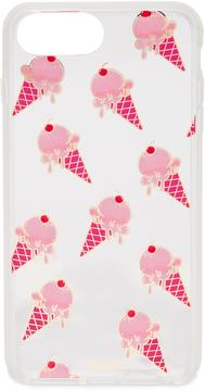 Sonix Ice Cream iPhone 6 Plus / 6s Plus / 7 Plus / 8 Plus Case