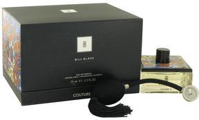 Bill Blass Couture 8 by Bill Blass Eau De Parfum Spray for Women (2.5 oz)