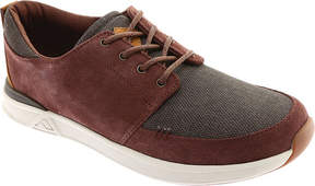 Reef Rover Low SE Sneaker (Men's)