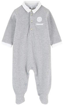 Tartine et Chocolat Cotton pique pyjamas