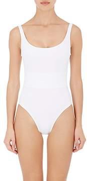 Eres Women's Asia One-Piece Swimsuit