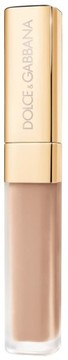 Dolce & Gabbana Beauty Perfect Matte Concealer - Caramel 4