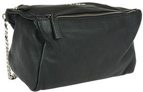 Givenchy Pandora Chain Bag