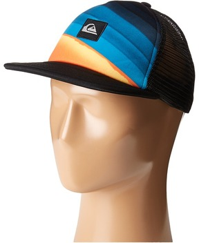 Quiksilver Slash Turner Hat Caps