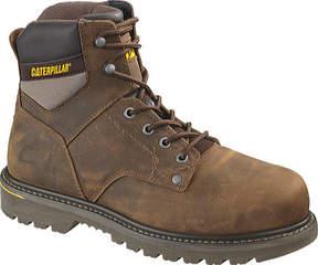 Caterpillar Gunnison Steel Toe (Men's)