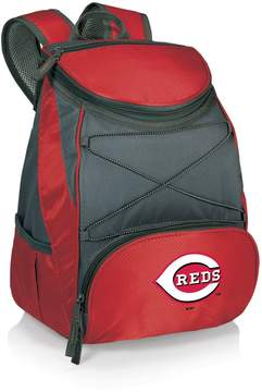 Picnic Time Cincinnati Reds PTX Backpack Cooler
