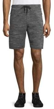 Buffalo David Bitton Drawstring Shorts