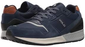 Polo Ralph Lauren Train 100 Men's Shoes