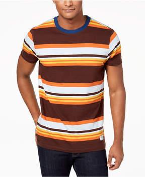 Ezekiel Men's Louie Striped T-Shirt