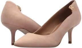 Tory Burch Elizabeth 65mm Pump High Heels