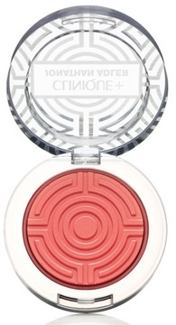 Clinique Jonathan Adler Cheek Pop - Peach Pop