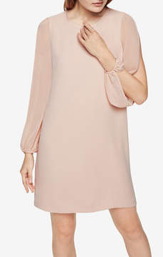 BCBGMAXAZRIA Mea Shift Dress