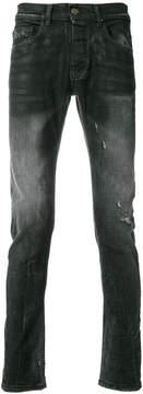 Frankie Morello Nadorite jeans