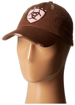 Ariat Shield Baseball Cap Baseball Caps
