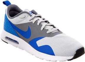 Nike Unisex Air Max Tava Trainer