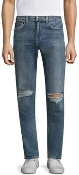 Joe's Jeans Men's Slim Jeans