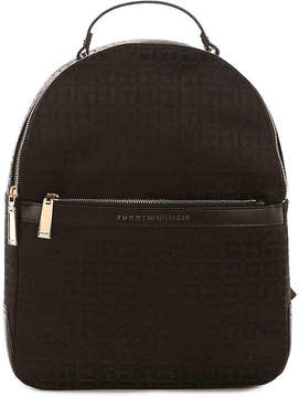 Tommy Hilfiger Abington Backpack - Women's
