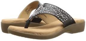 Rialto Bluma Women's Shoes