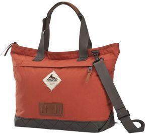 Gregory Sunrise Bag