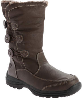 totes Celina Waterproof Snow Boot (Women's)