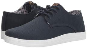 Ben Sherman Payton Men's Lace up casual Shoes
