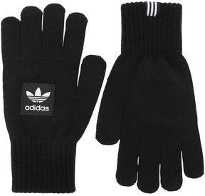 adidas Smart Gloves