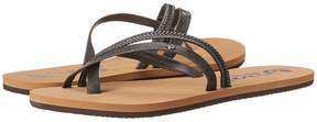 Reef O'Contrare LX Women's Sandals