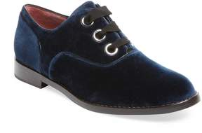 Marc Jacobs Women's Helena Oxford