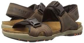 Naot Footwear Explorer Men's Shoes