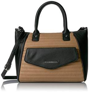 Nine West Natural Talent Satchel