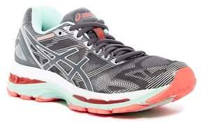 Asics GEL-Nimbus 19 Sneaker (2A) - Narrow Width