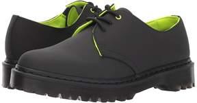 Dr. Martens 1461 Concept 3-Eye Shoe Men's Shoes