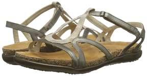 Naot Footwear Dorith Women's Sandals