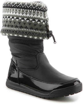 totes Caroline Snow Boot - Women's