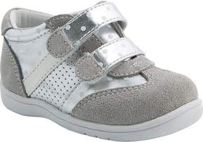 Nina Everest Sneaker (Infant/Toddler Girls')