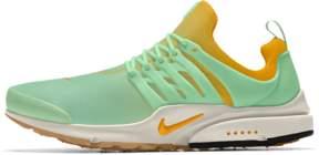 Nike Presto iD Shoe