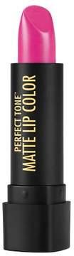 Black Radiance Perfect Tone Lip Color - Hollywood Glam .13oz