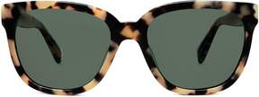 Warby Parker Reilly