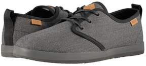 Reef Landis TX Men's Lace up casual Shoes
