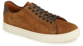 Frye Men's Walker Low Top Sneaker