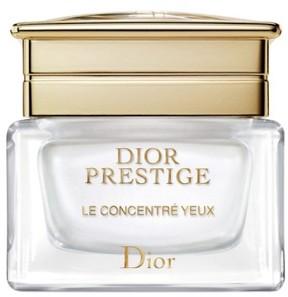 Dior 'Prestige' Le Concentre Yeux