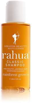 Rahua Women's Classic Shampoo 60ml