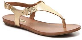 Aldo Women's Qoima Flat Sandal