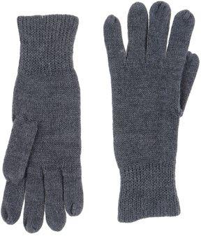 Twin-Set Gloves