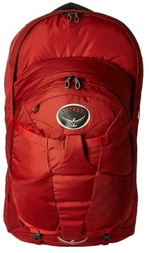 Osprey - Farpoint 70 Backpack Bags