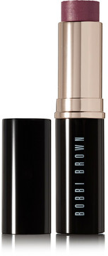 Bobbi Brown - Glow Stick - Island Plum