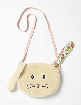 Boden Bunny Bag